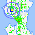 Click for map showing location of Torra Vista in Seattle (opens in new window)
