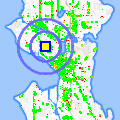 Click for map showing location of Morningtide in Seattle (opens in new window)