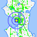 Click for map showing location of RealNetworks in Seattle (opens in new window)