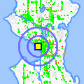 Click for map showing location of Big Picture in Seattle (opens in new window)