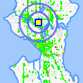 Click for map showing location of Seattle Register Systems in Seattle (opens in new window)