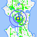 Click for map showing location of Seattle Automotive in Seattle (opens in new window)