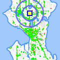 Click for map showing location of Natco in Seattle (opens in new window)