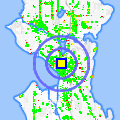 Click for map showing location of Transadapt in Seattle (opens in new window)