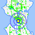 Click for map showing location of Figs in Seattle (opens in new window)