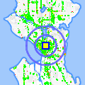 Click for map showing location of Resolute in Seattle (opens in new window)