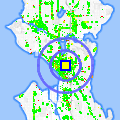 Click for map showing location of Honda of Seattle in Seattle (opens in new window)