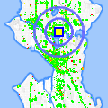 Click for map showing location of CSR Marine in Seattle (opens in new window)