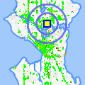 Click for map showing location of Michael J. in Seattle (opens in new window)