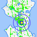 Click for map showing location of Minor & James Medical in Seattle (opens in new window)