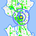 Click for map showing location of Ada's Technical Books in Seattle (opens in new window)