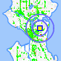 Click for map showing location of H2O2 in Seattle (opens in new window)